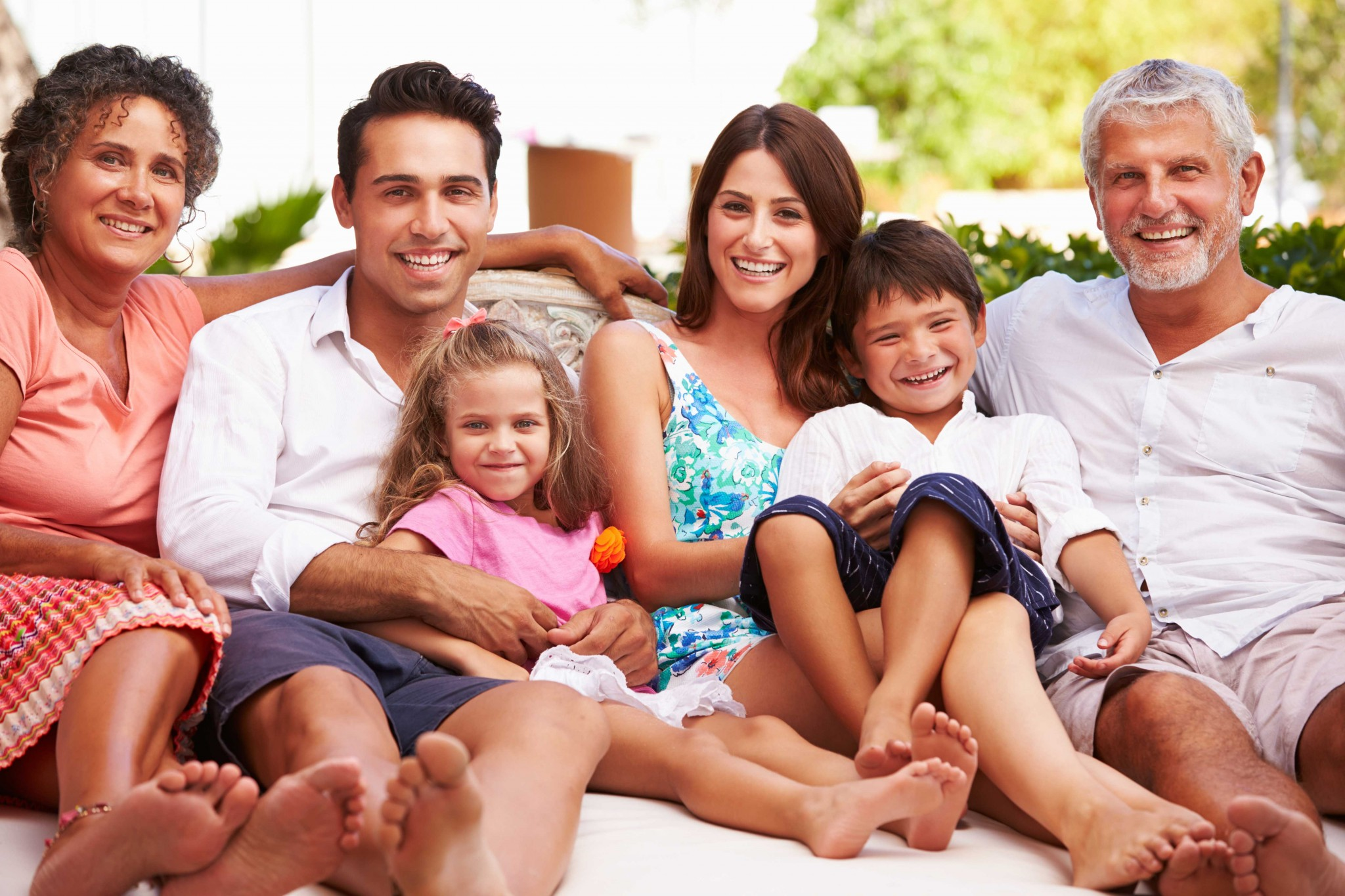 bigstock-Multi-Generation-Family-Sittin-79958966