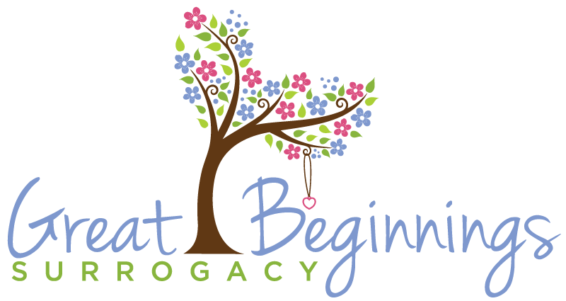 Great Beginnings Surrogacy